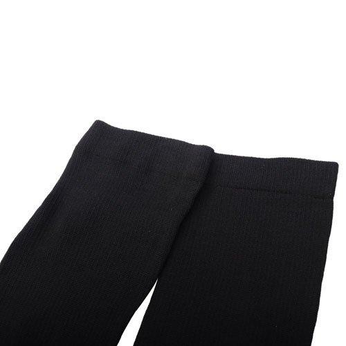 Miracle socks Compression Socks Unisex Miracle Anti-Fatigue