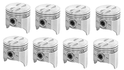 Best Pistons & Pins Engine Kit