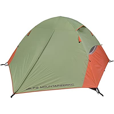This dome-shaped tent might be the best 4 person tent has lived up to its name. You could almost picture the peaks of the Alps by just looking at it.  sc 1 st  Sleeping Out Door & best 4 person tent