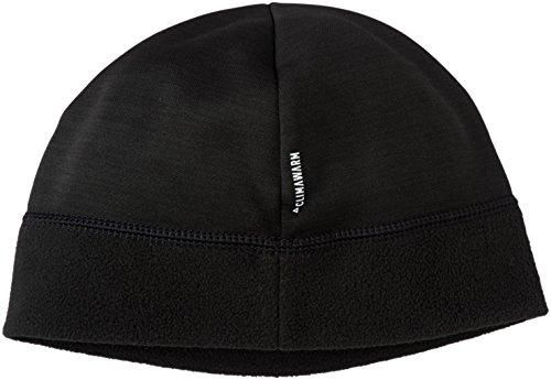 a0305b5fd19 adidas Climawarm Beanie Hat