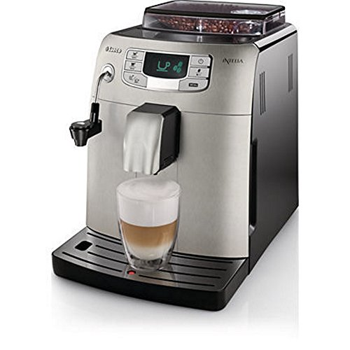 radig handpresso espresso maker
