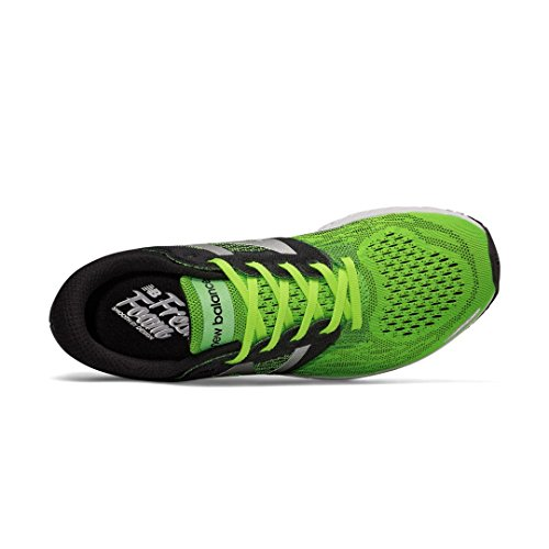 Balance Zante V3 Green Fresh New Foam Fqd0vSwd
