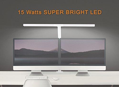 Buy full spectrum desk lamp