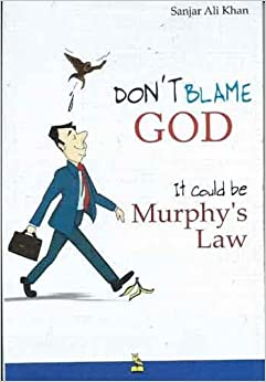 Don'T Just Blame God price comparison at Flipkart, Amazon, Crossword, Uread, Bookadda, Landmark, Homeshop18