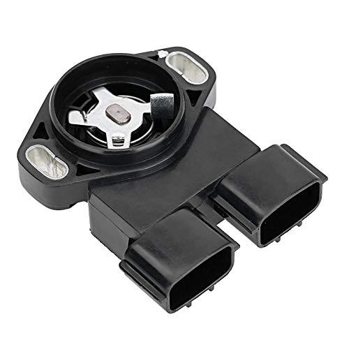 Throttle Sensor, Car Throttle Position Sensor SERA486-07: