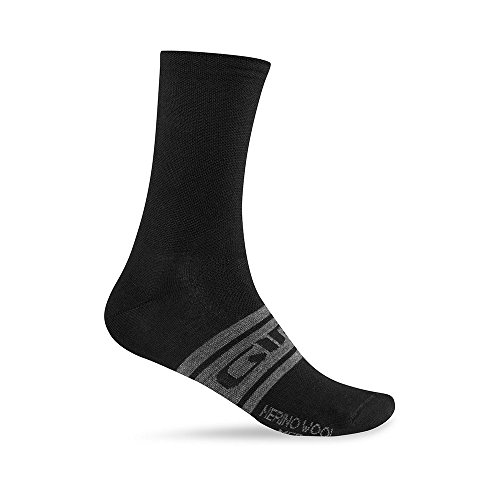 giro-new-road-merino-seasonal-wool-socks-black-charcoal-clean-l-mens