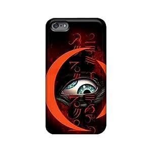 VIVIENRowland Iphone 6plus Durable Hard Cell-phone Case Custom Beautiful Breaking Benjamin Pictures [Ife12669Sxql]