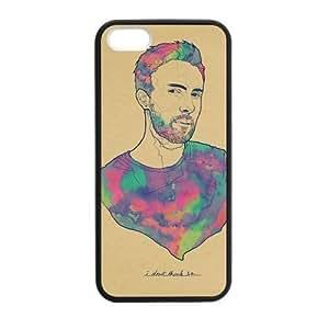 Specialdiy Adam Levine Fan Art case cover 3pJj5JLqtNN for iPhone 6 4.7 case cover
