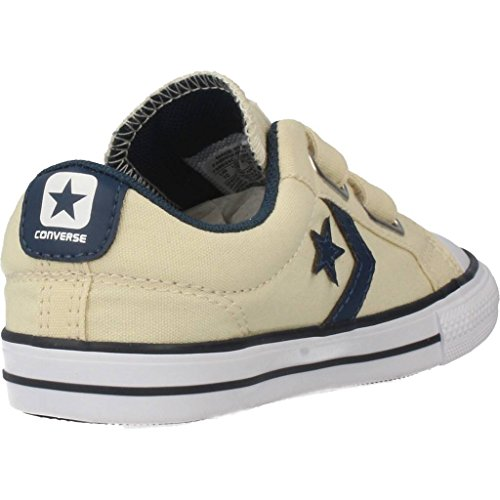 Converse Star Player - Zapatillas Niño Beig