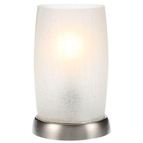 Touch Accent Lamp - 6