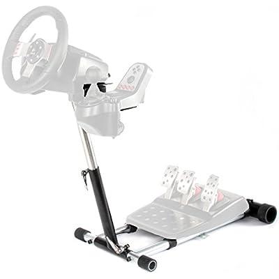 wheel-stand-pro-g29-racing-steering