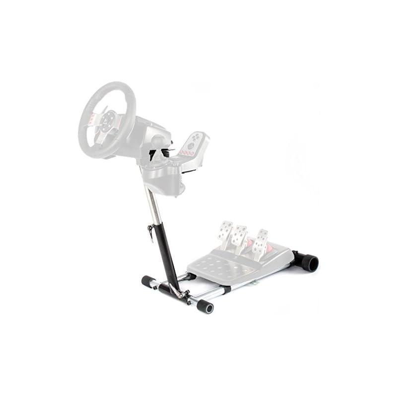 Wheel Stand Pro G29 Racing Steering Whee