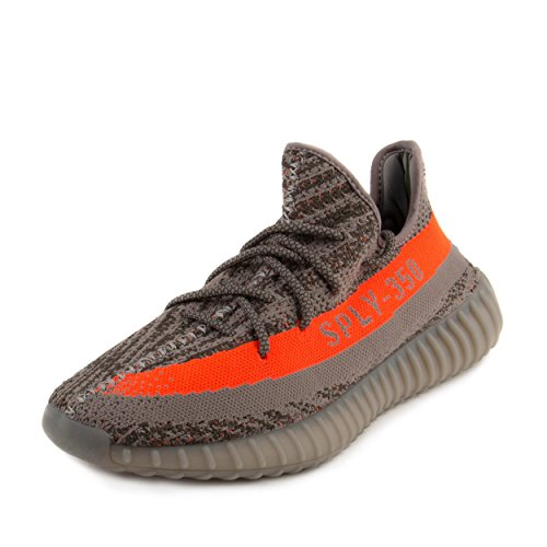 innovative design 8c19a aab83 ADIDAS YEEZY 350 BOOST V2