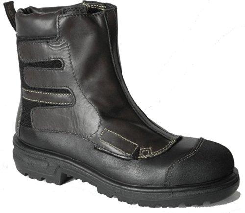 blundstone-mens-881-smelter-bootblack9-uk-10-m-us