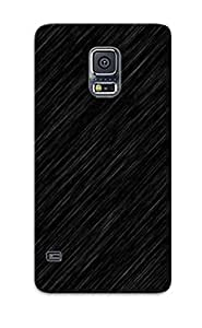 Design High Impact Dirt/shock Proof Case Cover For Galaxy S5 (3d Fantastic)