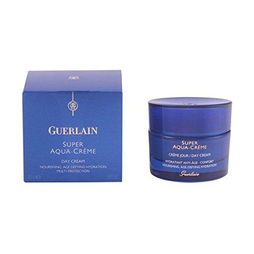 Guerlain Face Cream - 7
