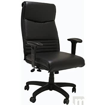 Capacity Extra Wide Office Chair