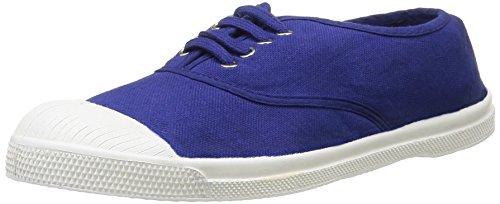 Bensimon Femme Baskets Bleu F15004c157 Vif Basses 536 x4nzRqSxwB