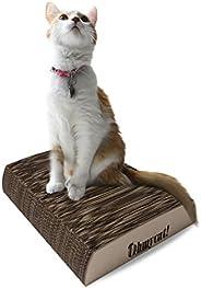 Ohmycat! Rascador para Gato Fausto
