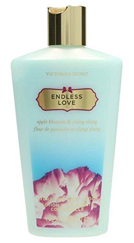Victoria's Secret VS Fantasies Endless Love femme / women, Bodylotion, 1er Pack (1 x 250 ml)