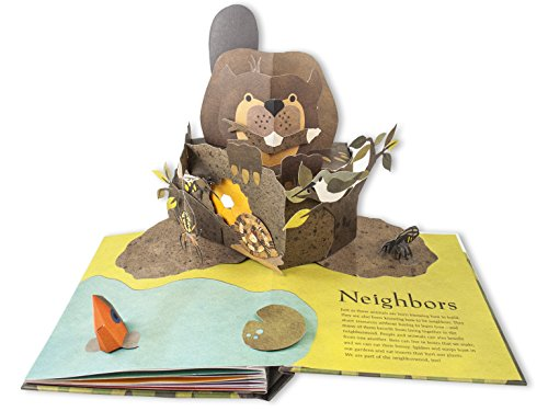 Welcome to the Neighborwood by Random House (Image #1)