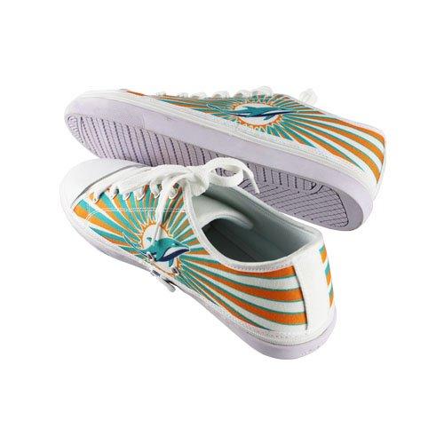 JIUDUIDODO Bella modello piuttosto bassa-top Originals Scarpe tela di alta moda degli uomini moda su misura di qualit¨¤ delle scarpe da tennis, US7/EUR40