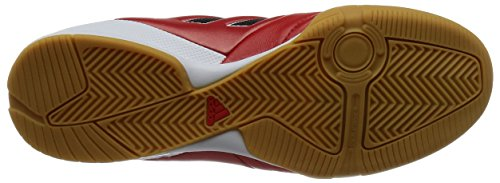 Football Chaussures Homme Copa Rouge In rouge Pour De 3 Adidas 17 xI8qRRY