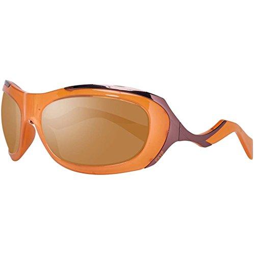 EXTE BY VERSACE Women's EX66702 - Exte Sunglasses