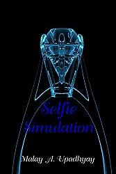Selfie Simulation