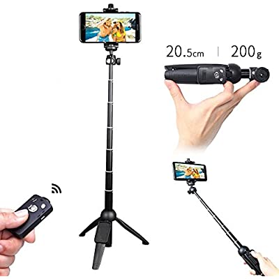 mcoolbo-selfie-stick-tripod-with