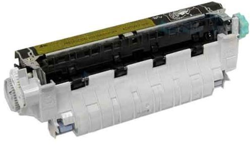 HP LaserJet 4200 Series Fuser Assembly (110V) (200 000 Yield) (RM1-0013) - by HP