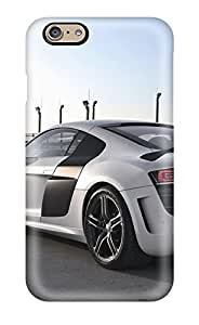 Cheap 3720984K83160538 Fashionable Iphone 6 Case Cover For Audi R8 Gt 35 Protective Case