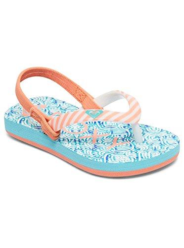 roxy-girls-tw-pebbles-vi-flip-flop-sandals-flat-blue-surf-7-m-us-toddler