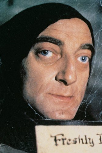 Marty Feldman in Young Frankenstein 24x36 Poster