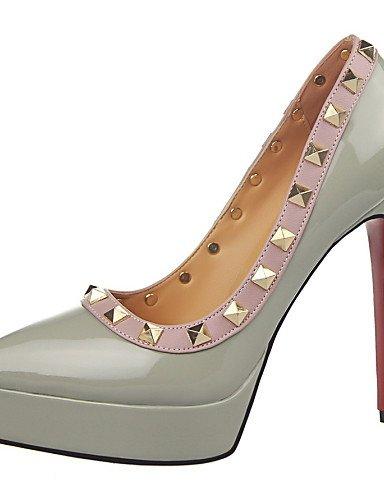 6f10a269853 Ch Ch 2015 Fashion Wedding Pumps Sexy High Heel Shoes Retro Pumps Brand  Design Platform Women Party