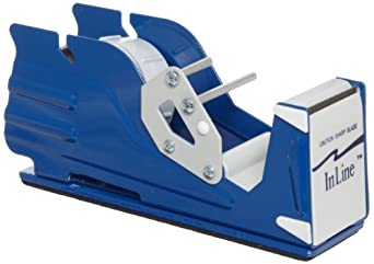 """General Purpose Tape Dispenser, For 2"""" Wide Tapes"""