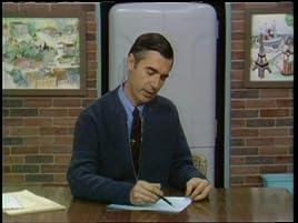 Amazon com: Watch Mister Rogers' Neighborhood Volume 1 | Prime Video