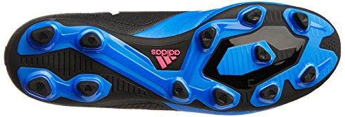 fútbol Colores Ace FxG Footwear Blue Hombre White Black adidas 4 Varios Botas para 17 de Core vYWqwSd