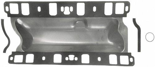 Fel-Pro MS 96035 Intake Manifold Valley Pan Gasket Set
