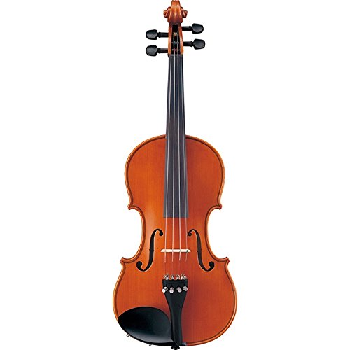 Yamaha Acoustic Violin - 7