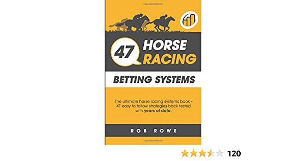 Easy odds horse racing betting systems regulated binary options brokers list
