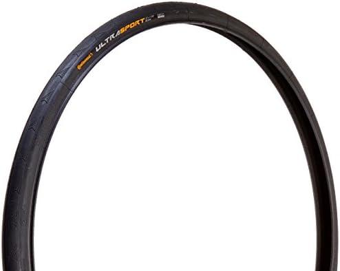 2x Kenda Reifen K-103 32-630 27 Zoll Draht schwarz//weiß Weißwand