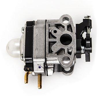 Mtd 753-08025 Leaf Blower Carburetor Genuine Original Equipm