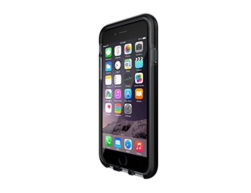 Buy tech 21 case for iphone 6