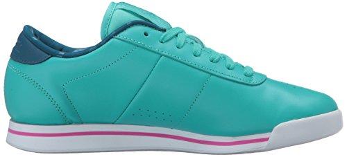 2c280ac0a71fd Reebok Women s Princess Candy Girl Classic Shoe - Buy Online in UAE ...