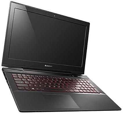 Download Drivers: Lenovo IdeaCentre Y50 Touch