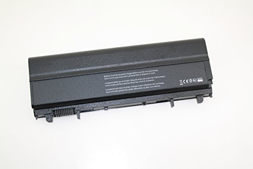 Powerwarehouse replacement for Dell 045HHN battery - Premium Battery (Free USB Drive) by Powerwarehouse