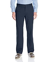 Dockers Pantalón para Hombre