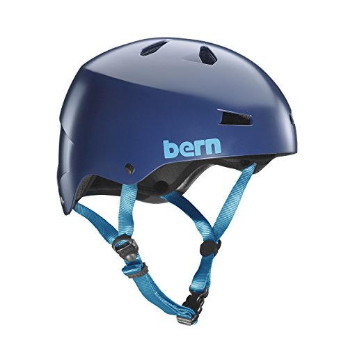 Team Bmx Bike - 4