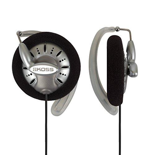 KSSKSC75 - KSC75 SPORTCLIP HEADPHONE